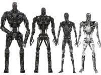 Психология роботов
