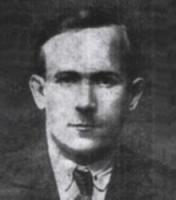 Михаил Яковлевич Басов