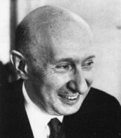 Дьёрдь фон Бекеши