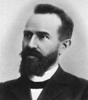 Ойген Блёйлер