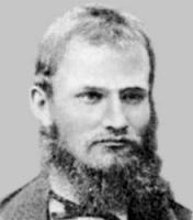 Бодуэн Де Куртенэ, Иван Александрович