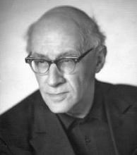 Бассин Ф.В.